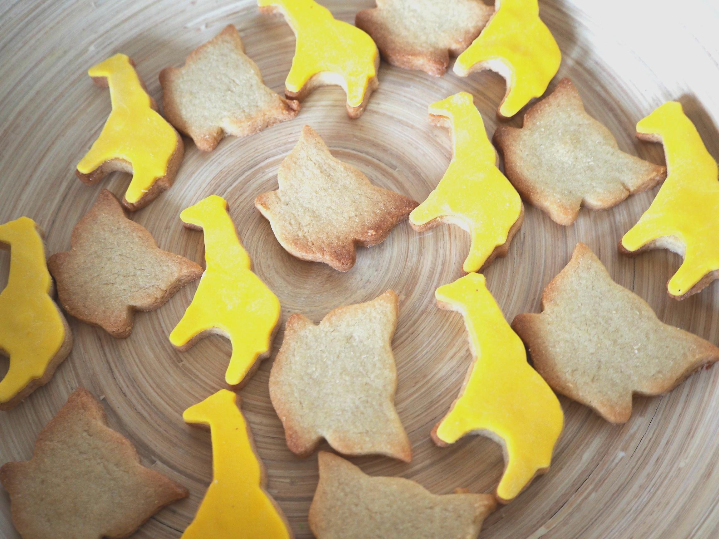 biscuits-decore-girafe-anniversaire-jungle-mumtobeparty