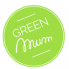 logo-green-mum-mum-to-be-party