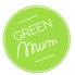 logo-green-mum-mum-to-be-party