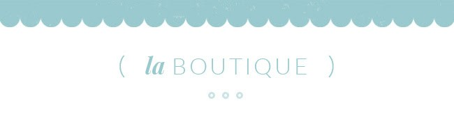 boutique-online-showroom-mumtobeparty-paris-18