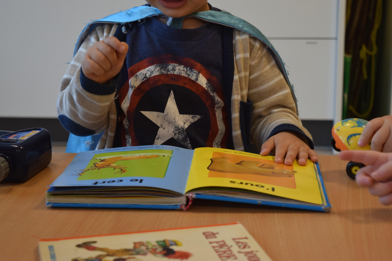 crèche-privée-enfants-mode-de-garde-suisse