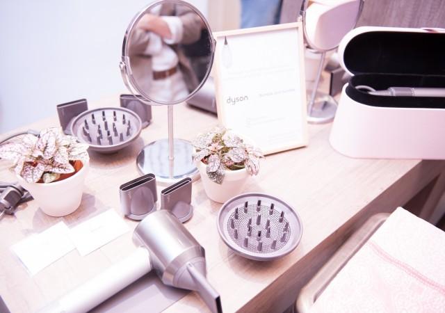 Jeu-concours Feel good @HOME : gagnez des produits Dyson et des Galibox !
