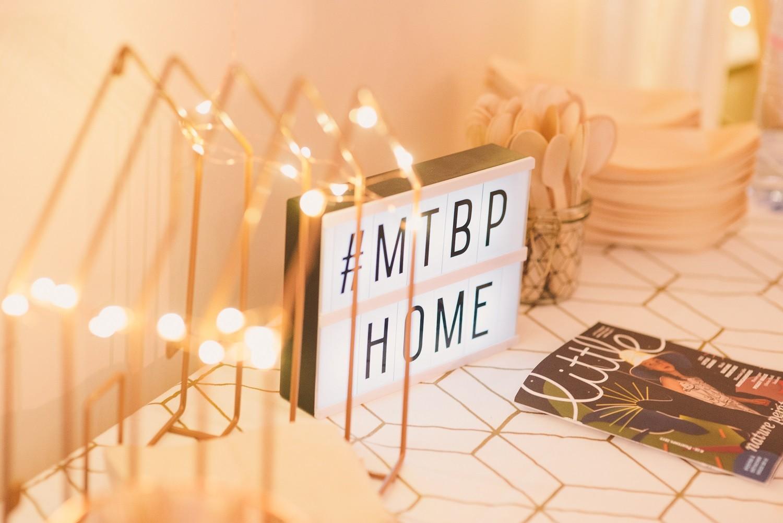 mumtobeparty-home-paris-18-rencontre-futures-mamans