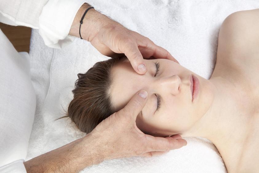 hypnose-medicale-efficacite