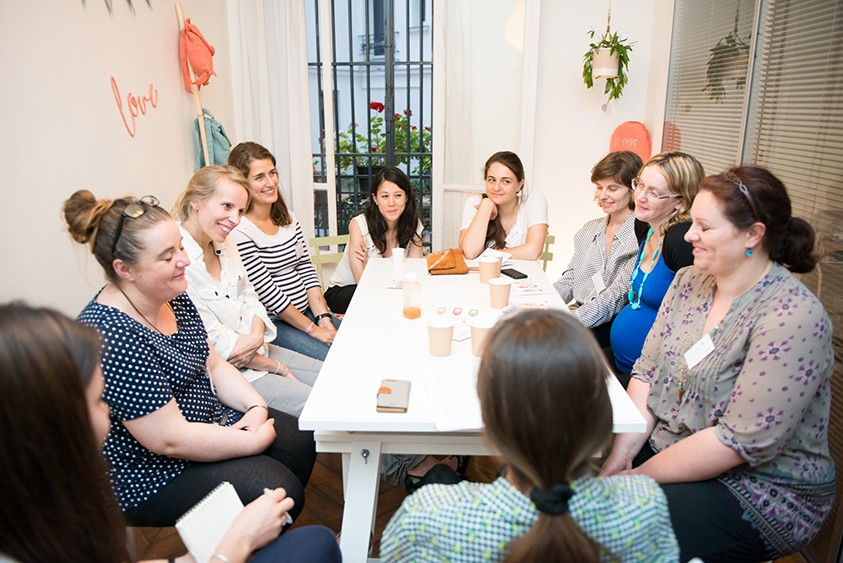 mum-to-be-party-27-juin-2017--80