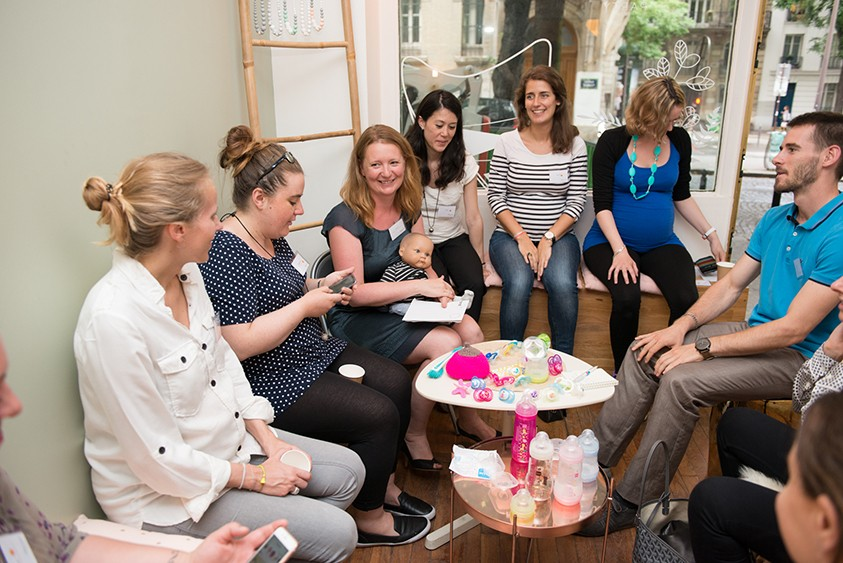 mum-to-be-party-27-juin-2017-mam-49