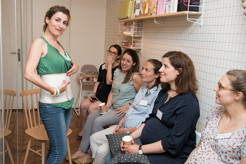 mum-to-be-party-27-juin-2017-mam-77