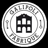 logo-galipoli-fabrique