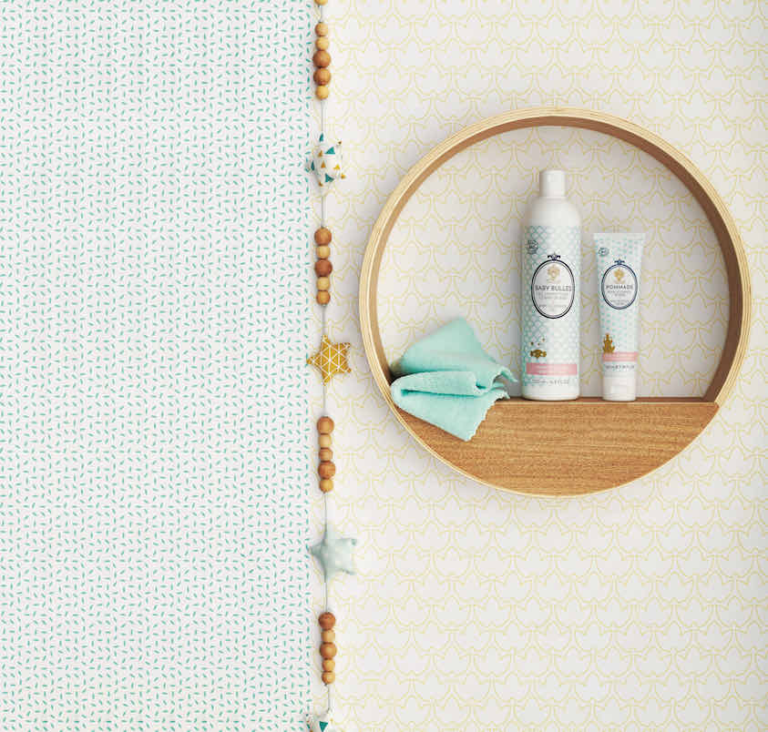 H2OATHOME_Baby_gamme_ambiance_BD1