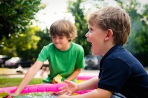 Les nouvelles activités de la rentrée pour enfants