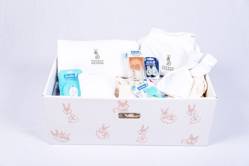 baby-box-french-poupon-dodie-vetements-naissance-coton-bio