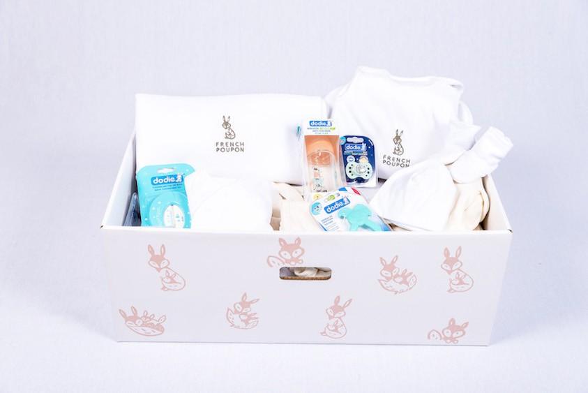 baby-box-french-poupon-dodie-vetements-naissance-coton-bio