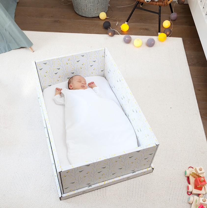 babybox_Happynest_berceau_chambre-bébé