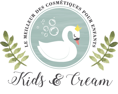 kids-and-cream_logo