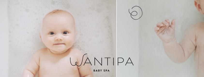 wantipa-spa-bebe