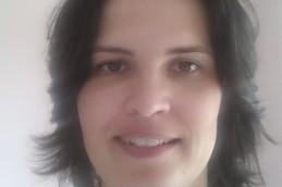 Celine Cotta