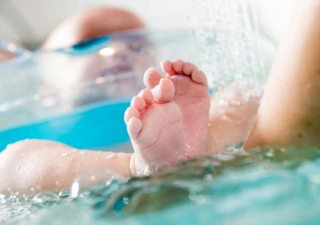Les nouveaux soins pour bébé & kids