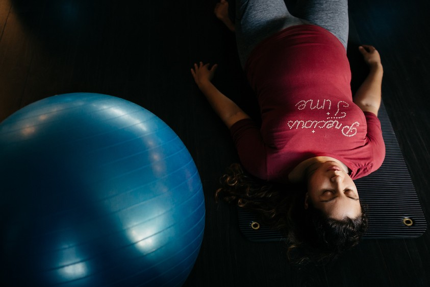 Fit-mum-mumtobeparty-trucsdenana-14-10-17-photographe-estelle-chhor-108