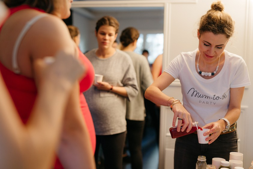 Fit-mum-mumtobeparty-trucsdenana-14-10-17-photographe-estelle-chhor-127