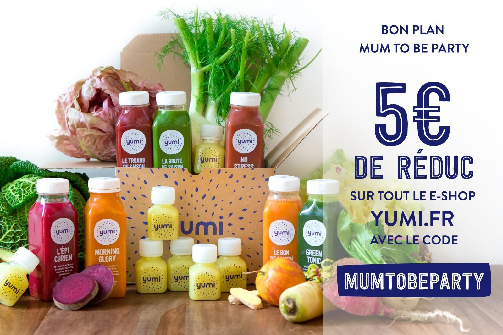 bon-plan-jus-YUMI-reduction-mumtobeparty-shot-gingembre
