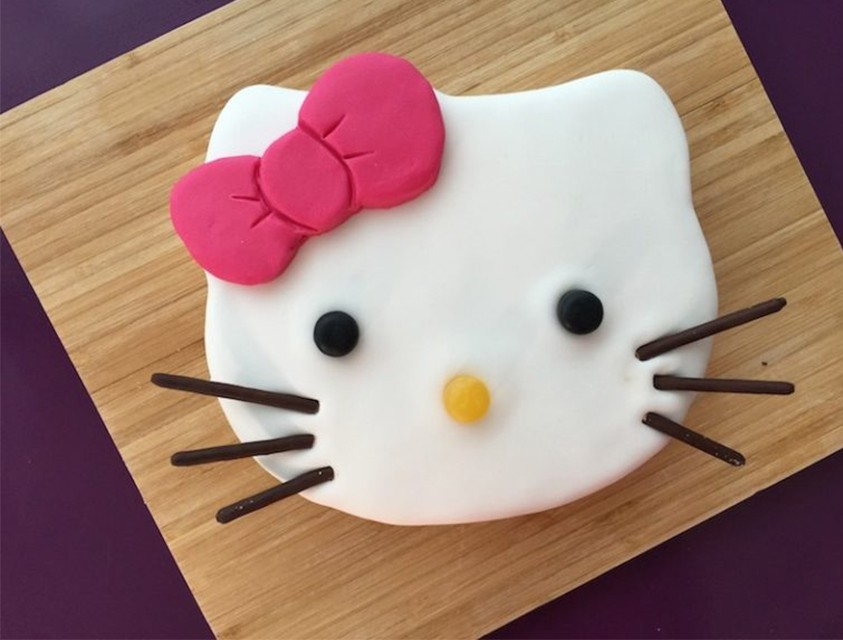 hello-kitty-cake-Fashion-cookking-MTBP
