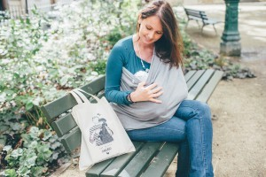 """Semaine mondiale de l'allaitement : gagnez notre kit """"Aux petits soins"""" !"""
