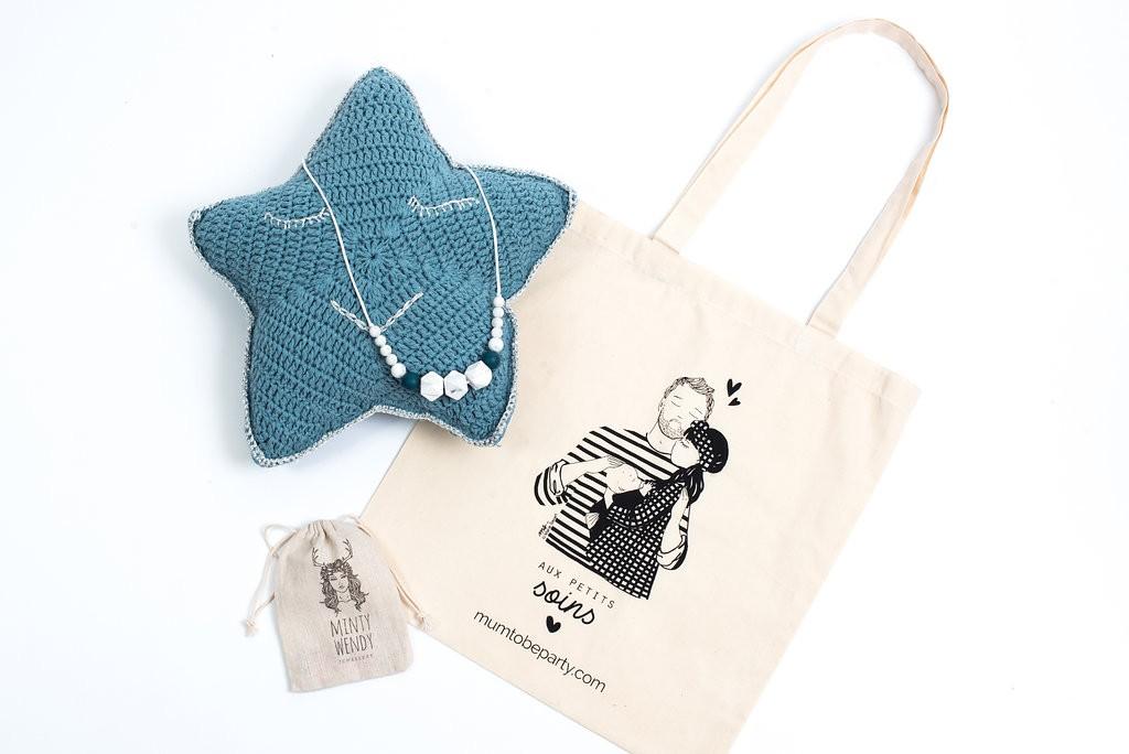 kit-aux-petits-soins-mumtobeparty-collier-allaitement