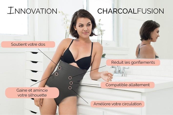 nouveaute-charcoal-fusion-mumtobeparty-popup