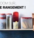 Les solutions anti-gaspillage pour consommer mieux
