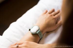 L'avis de 4 lectrices sur Ava, le bracelet connecté détecteur de fertilité