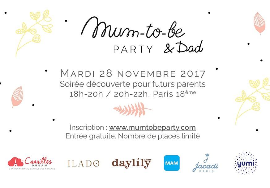 MTB - 2017_11 - BANNIERE MUM & DAD-4