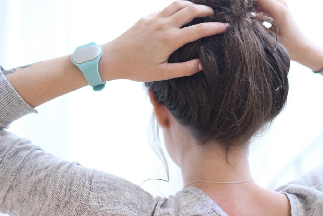 bracelet-ava-tracker-fertilite