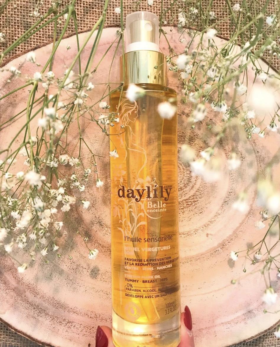 daylily-huile-seche-future-maman-idees-cadeaux