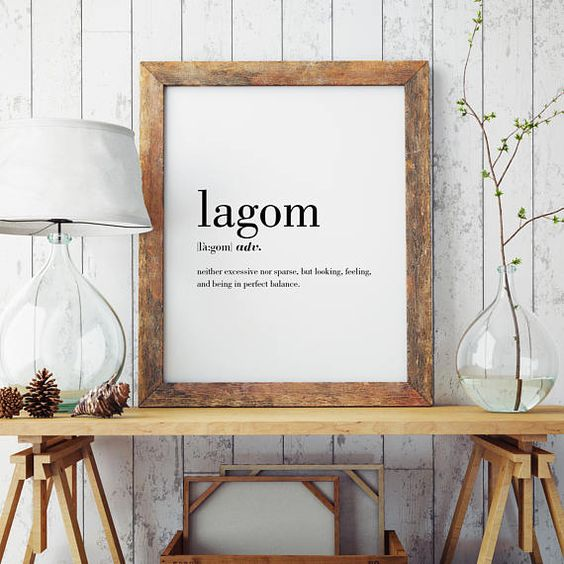 lagom-esty
