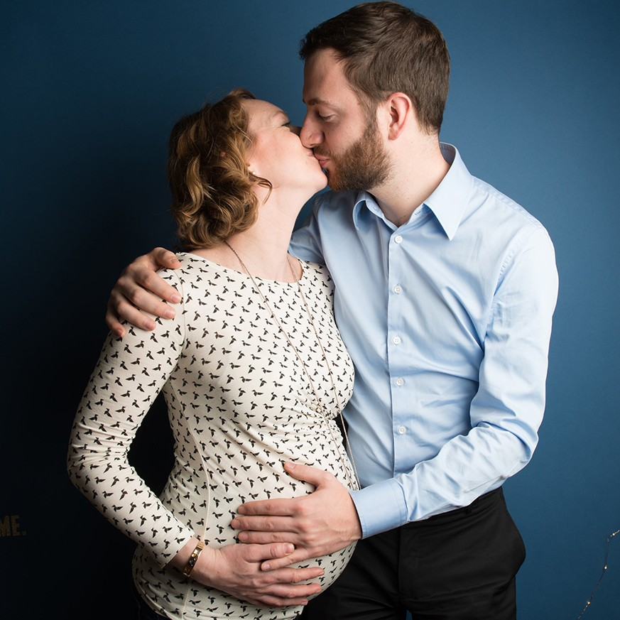 Mum-to-be-and-Dad-photobooth-26