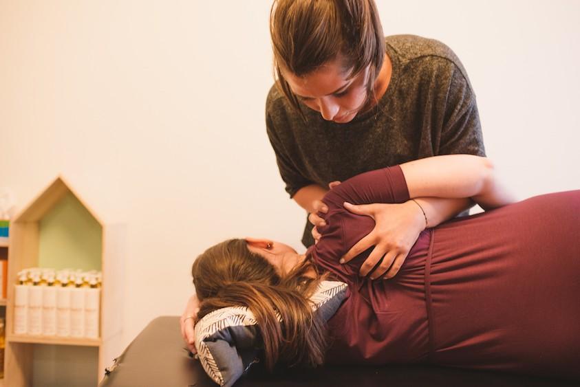 femme-enceinte-rendez-vous-bien-etre-professionnels-de-sante-Preventiio4