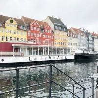 Copenhague, ode à la famille, paradis du «hygges». Suivez-moi en balade en stories en ce jour de «beau» temps pour les Danois (c'est à dire sans pluie, et avec de la luminosité !). #copenhague #copenhagen #copenhagueenfamille #copenhagenwithkids #escapadesenfamille #travelingkids #visitingwithkids #denmark #danemarkenfamille