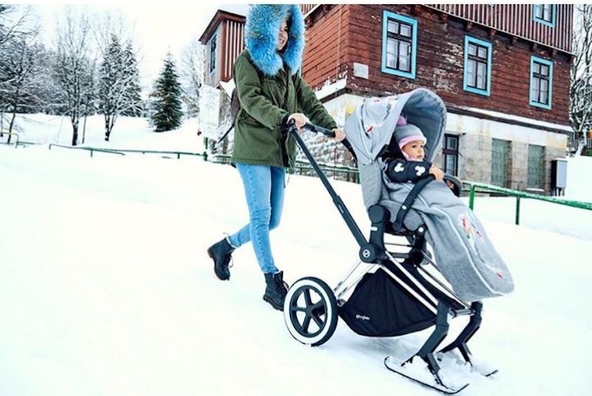 cybex-priam-poussette-neige