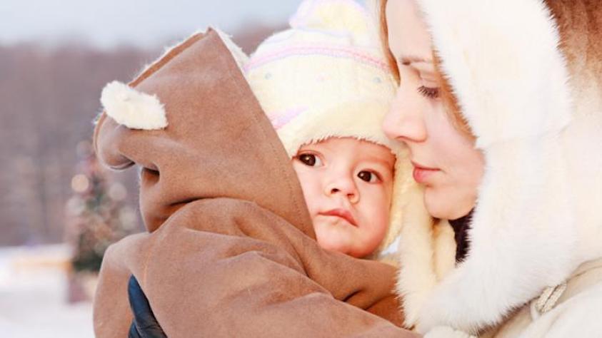 equipements-montagnes-vacances-bebe-enfants-neige