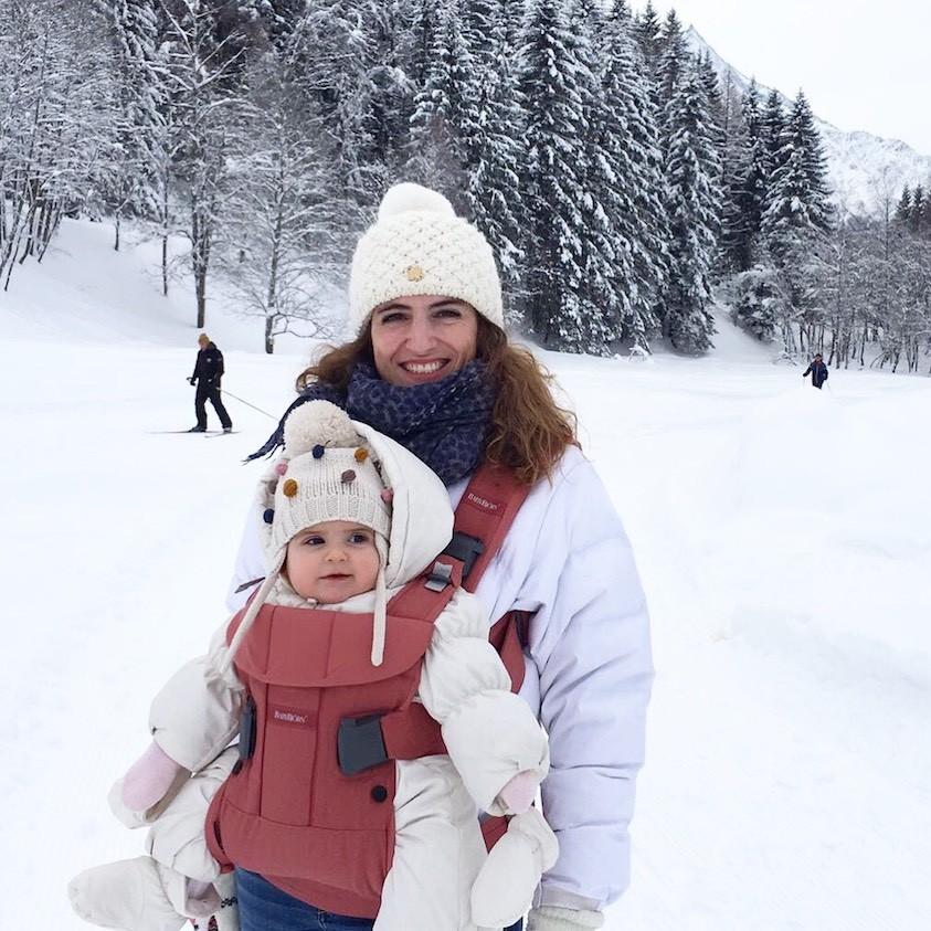 porte-bebe-ventral-ski