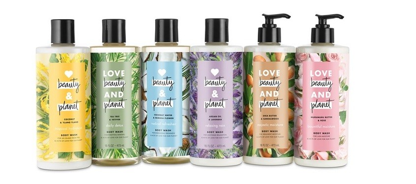 Love-Beauty-Planet-Body-Wash-Group-Shot