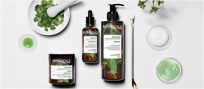 botanicals-cheveux-produits-naturel-bio