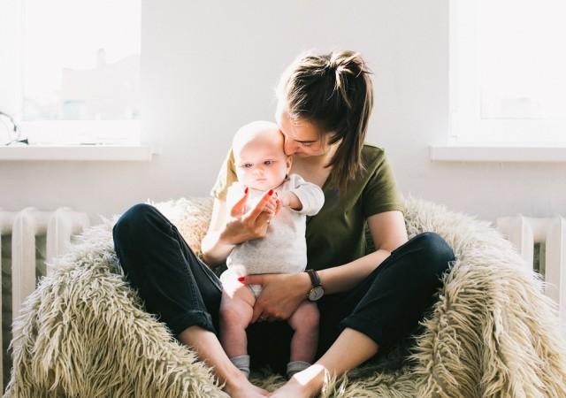 Les 5 innovations qui vont changer votre quotidien de maman