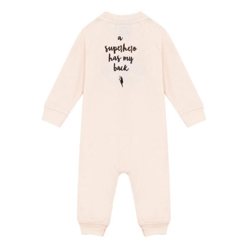 pyjama-super-héro-confiance-bébé-dos