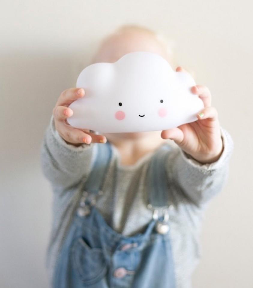 veilleuse-nuage-pm-blanc-a-little-lovely-company-