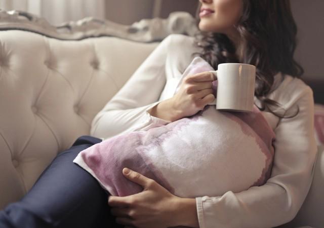 Plus de soutien pour les femmes atteintes d'endométriose