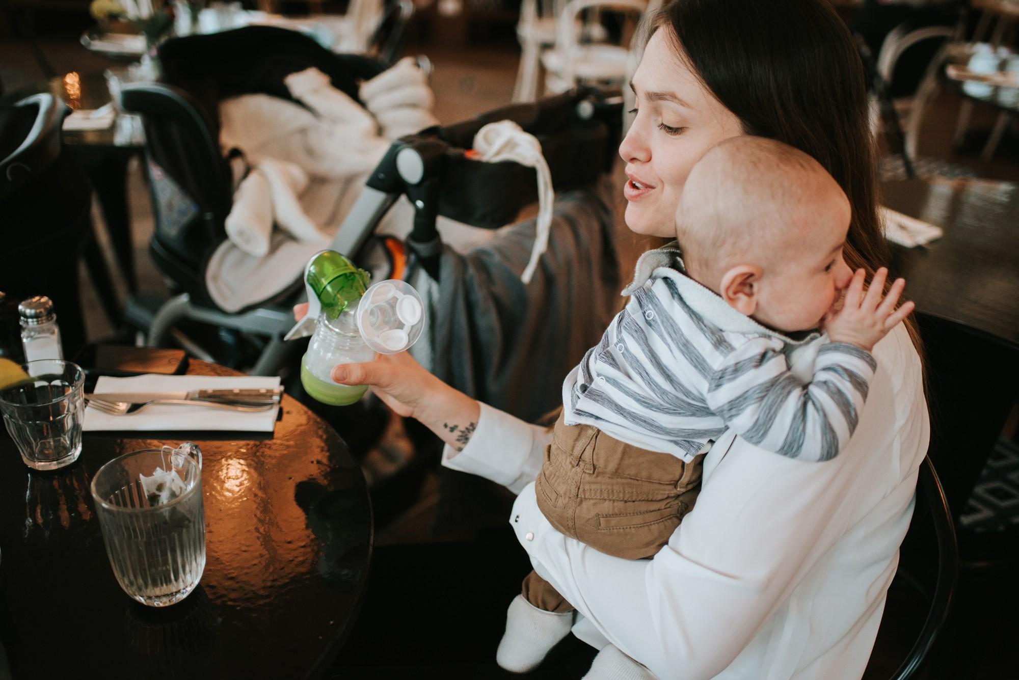histoires-allaitement-mam-mumtobeparty-julie_18