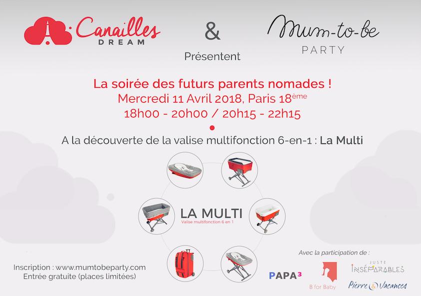 invitation-evenement-canailles-dream-par-mumtobeparty-11avril