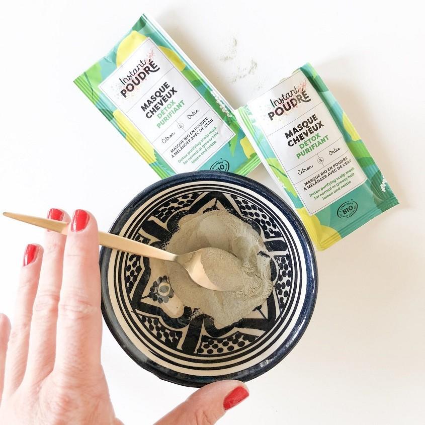 le-masque-cheveux-detox-purifiant-citron-et-ortie-bio-instant-poudre