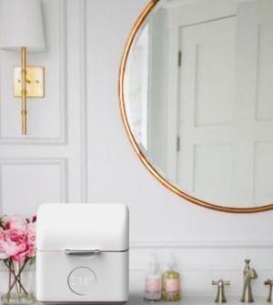 Le frigo à cosmétiques : pourquoi faire ?
